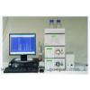 高效液相色谱仪测定蜂王浆中10-羟基-2-癸烯酸的含量