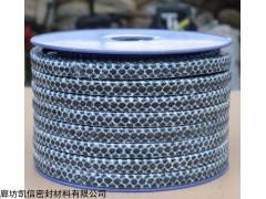 10*10耐磨碳纤维填料多少钱?
