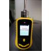 OSEN-SYZ手持式扬尘噪声检测仪 便携式粉尘监测设备