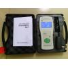 手持式PM2.5检测仪 粉尘浓度监测设备