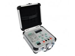 寧夏銀川儀器檢測公司,專業提供儀器校準計量,校正服務資質齊全