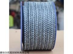 高压碳素盘根品牌,耐腐蚀碳纤维盘根厂家