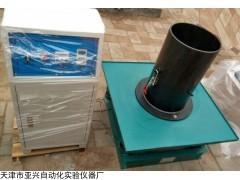振动台法试验装置规格型号WTZF-1