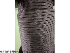 进口GFO纤维编织盘根大量现货