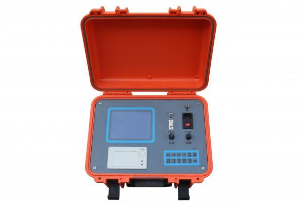 xhgg501b电缆故障测试仪-电缆故障检测仪-西安旭之辉