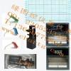 上海欧陆记录笔LA249551价格,记录笔LA249551电