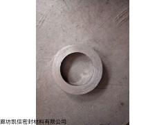 石墨环 阀门石墨环产品的资料