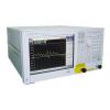 维修安捷伦微波电子校准件N4691B,租售N4691B