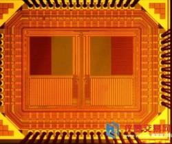 美国密歇根大学工程师研发阳能成像传感器