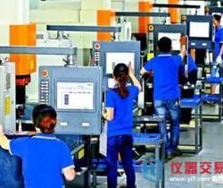 工信部140项行业标准发布 涉及多领域