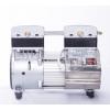 YH-500、YH-700隔膜真空泵低噪音,耐腐腔体安全可靠