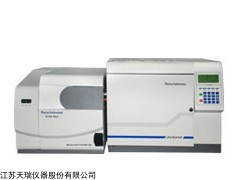 GC-MS6800 RoHS 2.0有機物解決方案