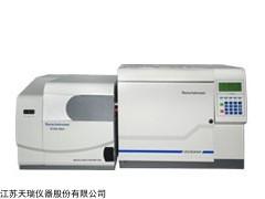 GC-MS6800 RoHS 2.0有机物解决方案