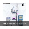 三十年专业双层玻璃反应釜生产厂家,常年供应各种型号反应釜