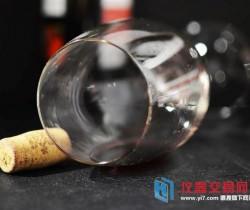 只需3秒!美研制新型酒精检测传感器