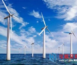能源局大力鼓励分散式风电项目投资