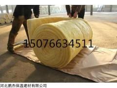 江西宜春东乡养殖大棚用保温10公分防火玻璃棉价格优惠