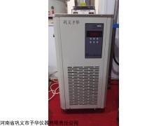 DFY-20L低溫恒溫反應浴