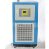 200L水冷式高低温循环装置 质量保证现货包邮 予华仪器
