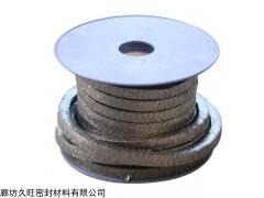 耐高温高压石墨盘根供应,增强石墨盘根