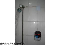 刷卡淋浴器,节水刷卡器,智能卡水控器