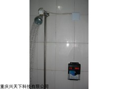洗浴节水器,淋浴刷卡器,热水刷卡收费系统