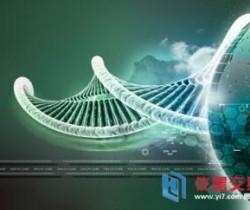 基因检测技术发展迅速 市场需求正急剧扩张