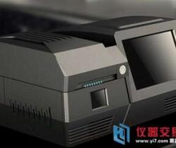 先进光谱器助力检测贵金属行业质量问题