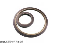 批发金属缠绕垫密封垫价格,基本型金属缠绕垫厂家