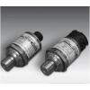 贺德克HDA4144-A-01,0-000-F1压力传感器