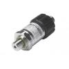 贺德克HDA4144-B-02,5-000-F1压力传感器