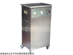 SHZ-C循环水多用真空泵
