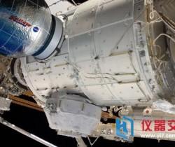 纳米技术助力太空电梯成为可能
