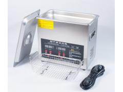 湘潭高校普及使用的超声波清洗机