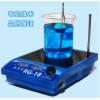 予华恒温磁力搅拌器RG-18