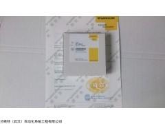 IM36-11EX-U/24VDC图尔克安全栅价格