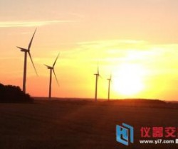 2017年欧洲风电总投资达512亿欧元
