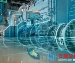 工业互联网将引领未来制造业发展