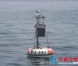 """一带一路""""倡议下 海洋仪器设备需求日益凸显"""