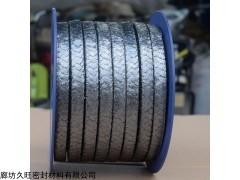 优质石墨盘根批发,耐高温金属石墨盘根价格