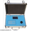 上海SL-2C-2测土配方施肥仪价格