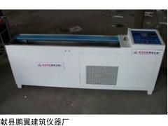 鹏翼SY-1.5型沥青低温延伸度仪质保三年