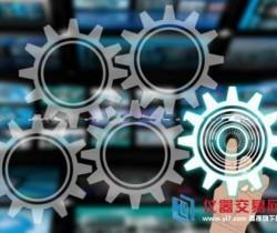二手仪器市场将缓解仪器行业压力