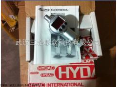 HDA4744-A-600-000压力传感器特价HYDAC