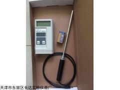 插入式混凝土测温仪价格