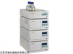 LC-310增塑剂中邻苯类有害物质测定