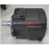 丹尼逊叶片泵T7E-050-1R03-A1M0