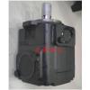 丹尼逊叶片泵T7E-052-1R02-A1M0