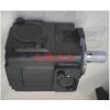 丹尼逊叶片泵T7E-054-1R02-A1M0