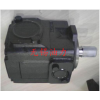 丹尼逊叶片泵T7E-057-1R00-A1M0